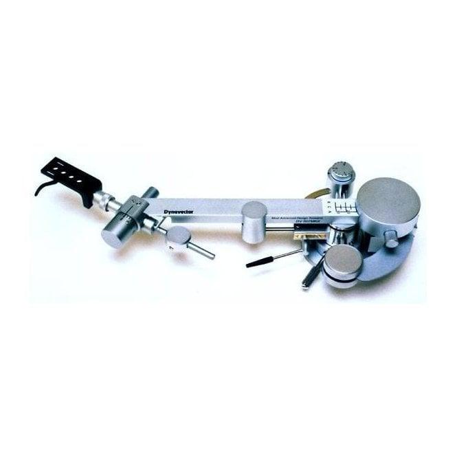 Dynavector Systems DV507 mkII BiAxis Dynamic Balance Tonearm