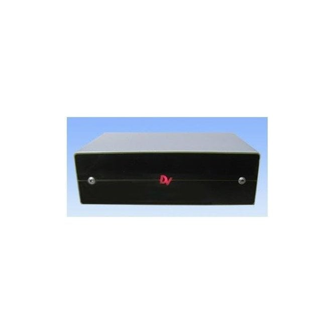 Dynavector Systems P75 mkII MM/MC Phonostage