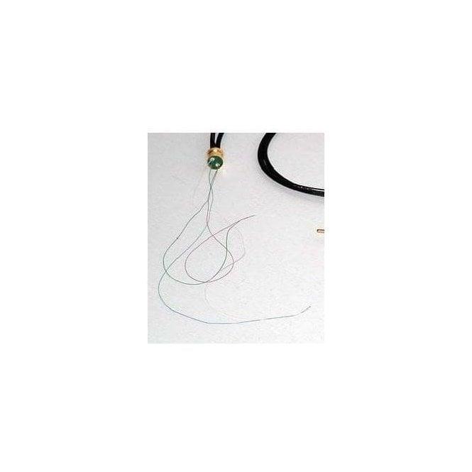 Cardas Incognito Internal Wiring Loom for Rega Tonearms