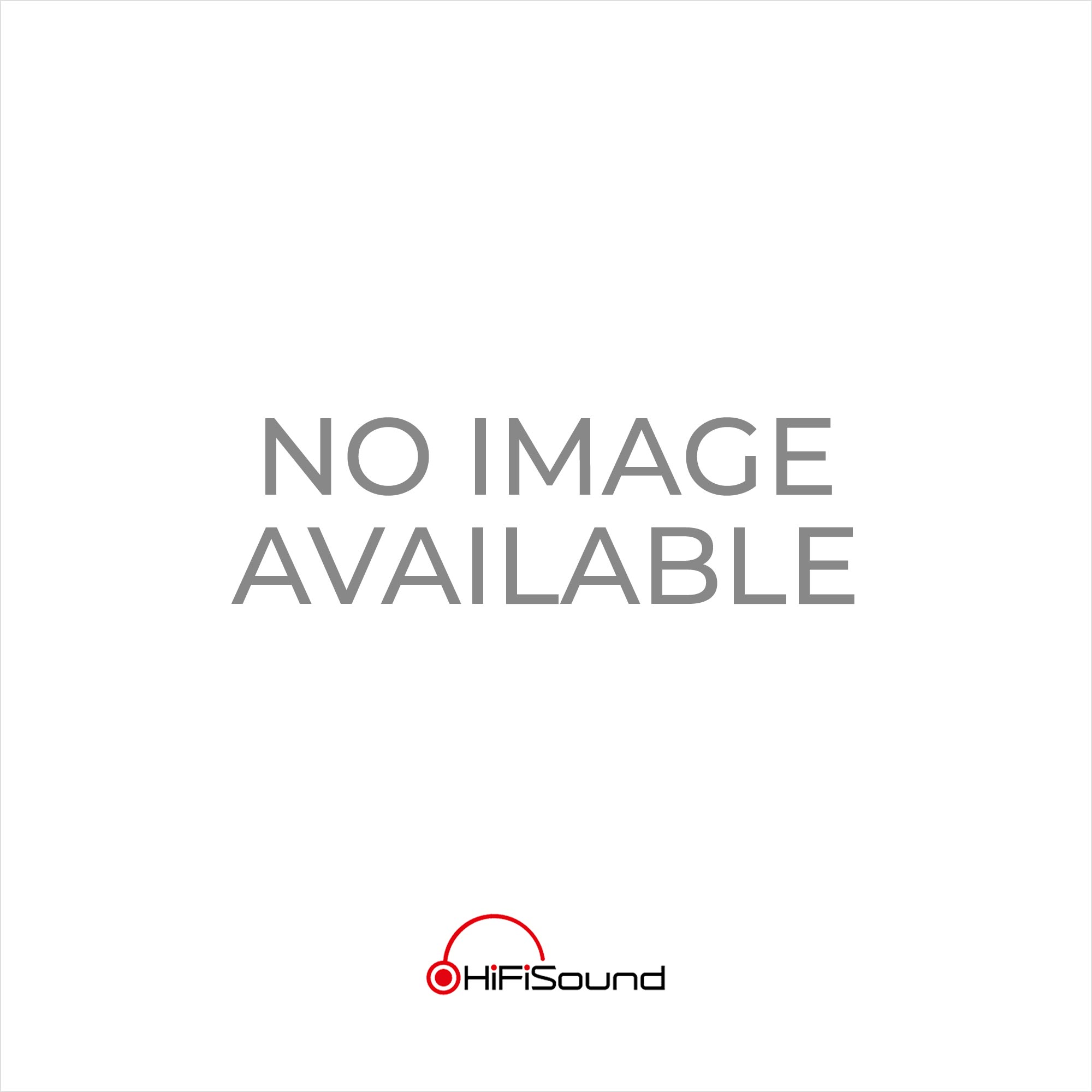 Clearaudio Acrylic Equipment Support Cone M10