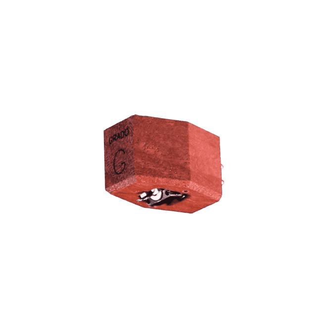 Grado Reference Series Reference 1 Moving Iron Cartridge
