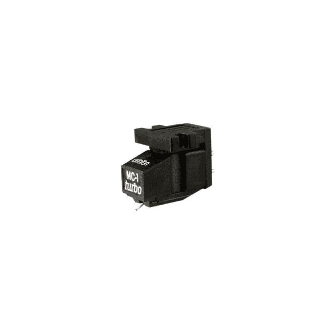 Ortofon MC1 Turbo Moving Coil Cartridge