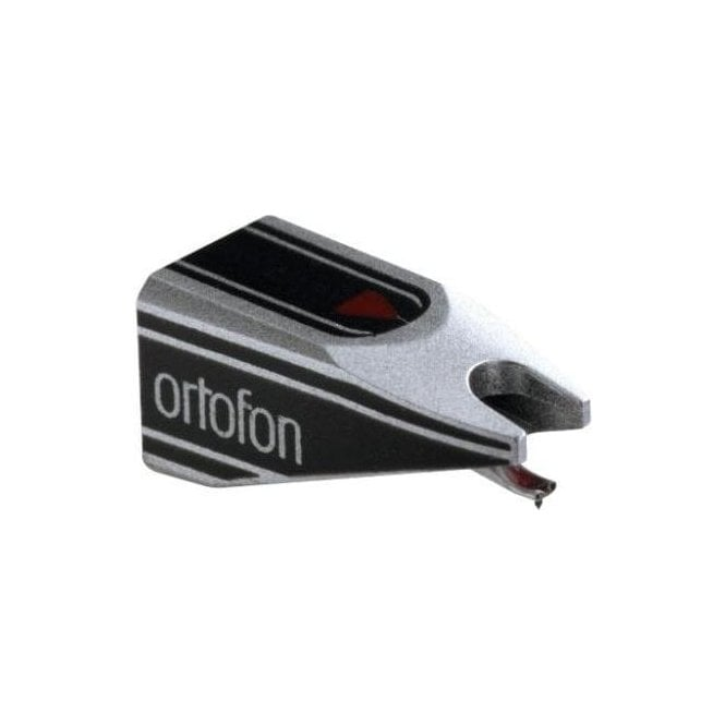 Ortofon S120 Replacement stylus for S120 Cartridge