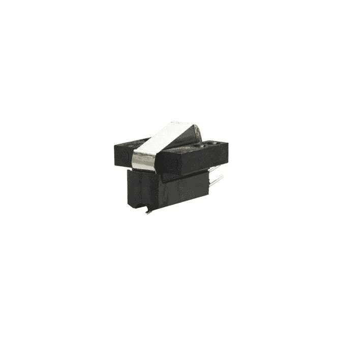 Ortofon SPU Classic NE Moving Coil Cartridge
