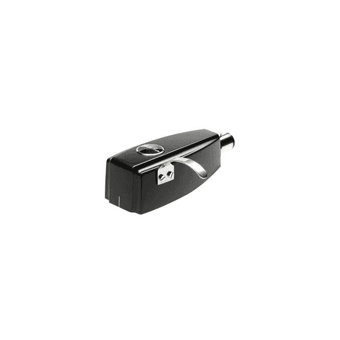Ortofon SPU Mono CG 65 DI MKII Moving Coil Cartridge and headshell