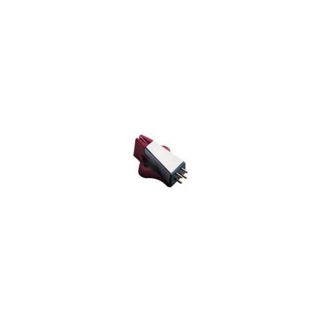 Rega Bias 2 Moving Magnet Cartridge - Rebuild