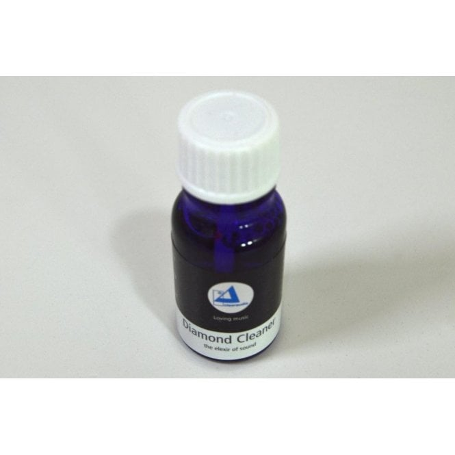 Clearaudio Elixir Of Sound Stylus Cleaning Solution