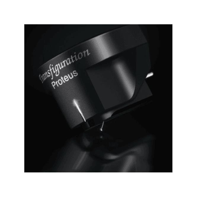 Transfiguration Proteus Moving Coil Cartridge