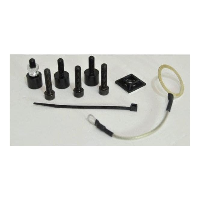 Michell Gyro/Orbe Arm Plate Decoupling Kit for armboards
