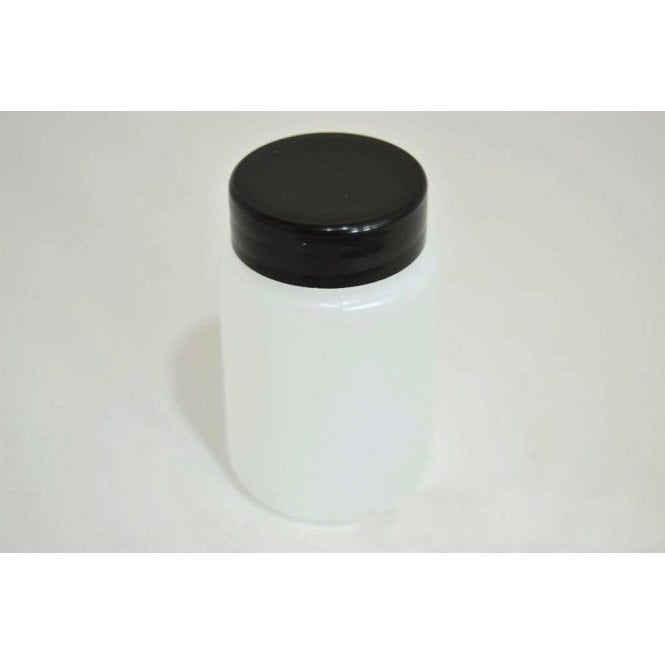 Michell Silicone Well Fluid