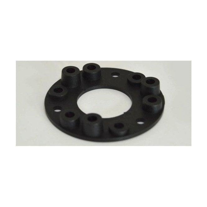 Rega VTA Plastic Arm Spacer for RB251 and RB301