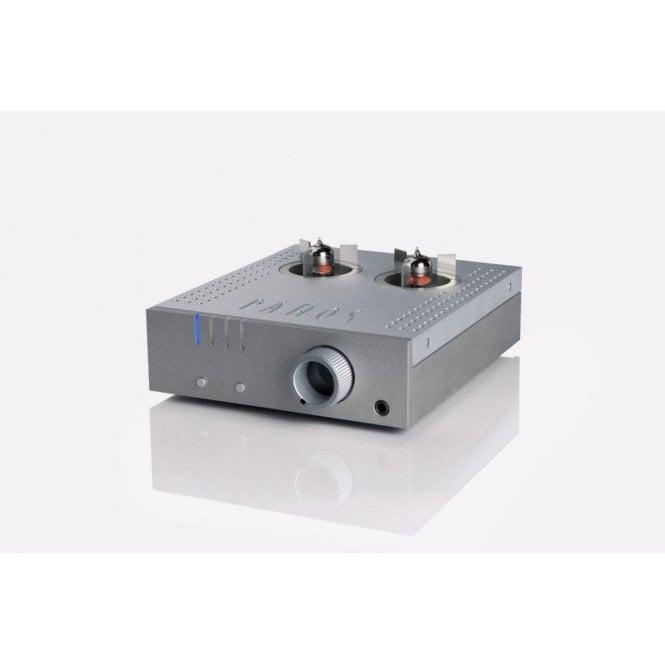 Pathos Acoustics Aurium Headphone Amplifier