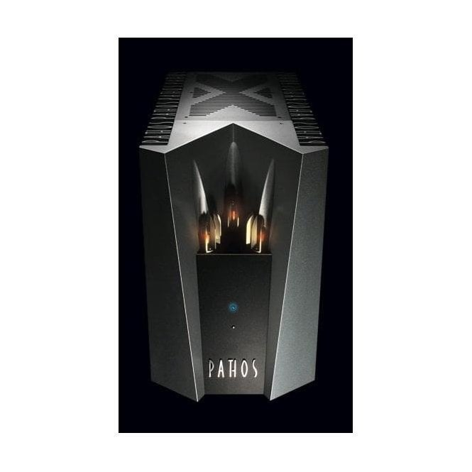 Pathos Acoustics Adrenalin Power Monoblock