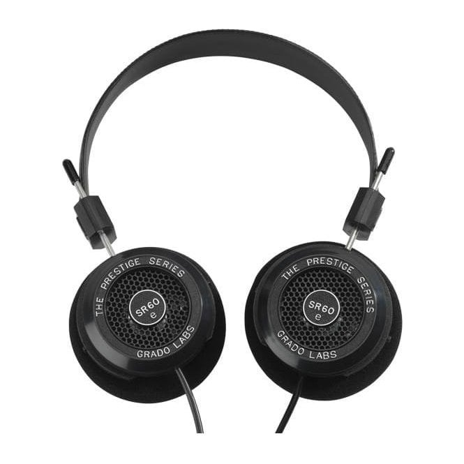 Grado SR60E Prestige Headphone