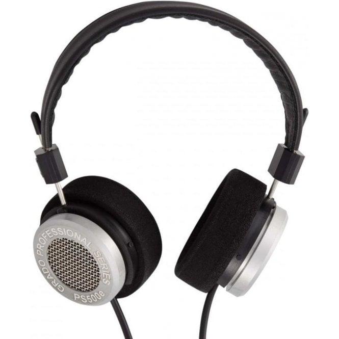 Grado PS500E Professional Headphone