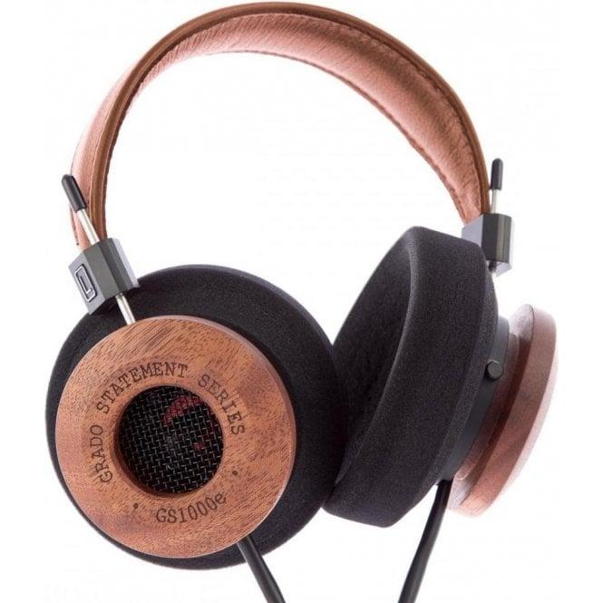 Grado GS1000E Statement Headphone