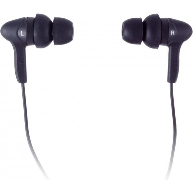 Grado IGI In-Ear Headphone