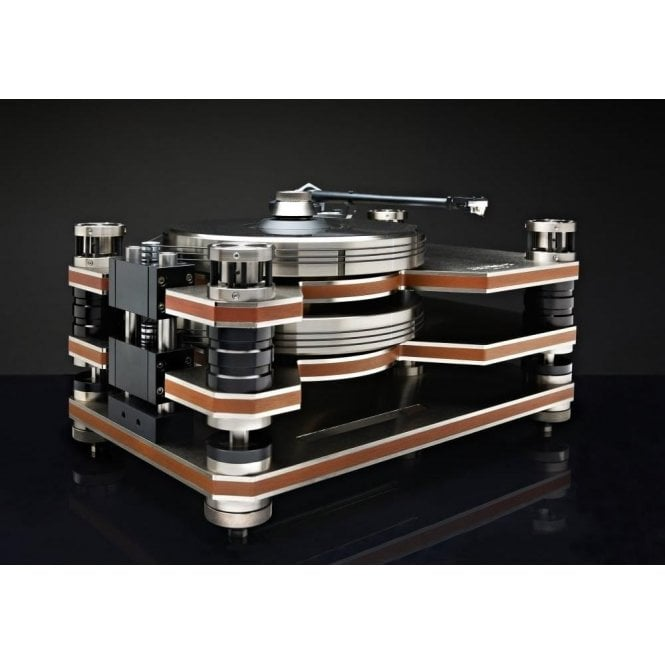 Kronos Audio KRONOS Pro Turntable