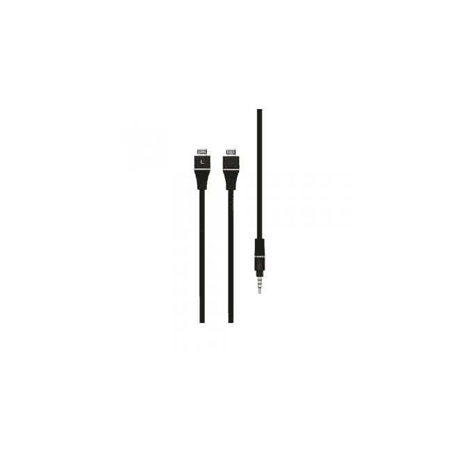 Audeze EL-8 Balanced Cable For Astell & Kern