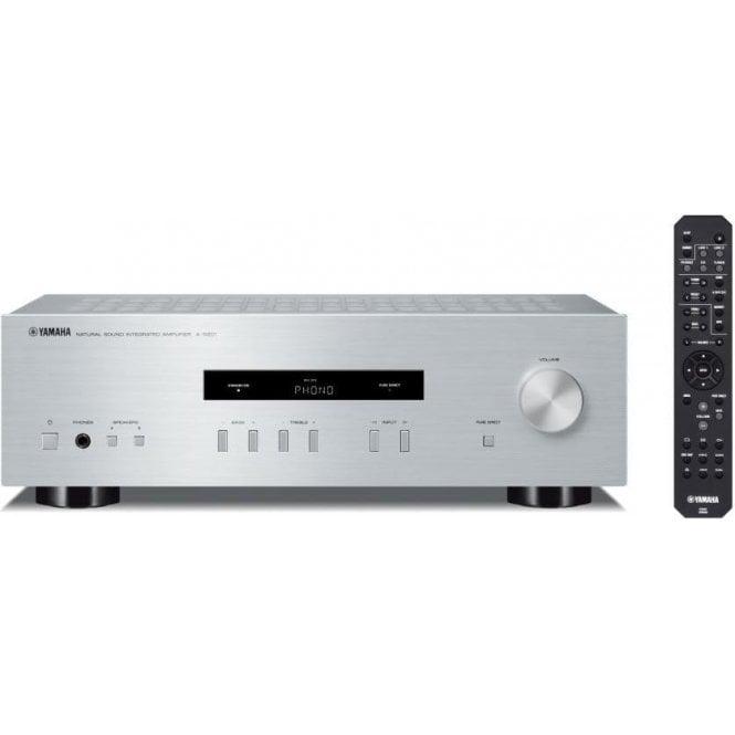 Yamaha A-S201 Integrated Amplifier