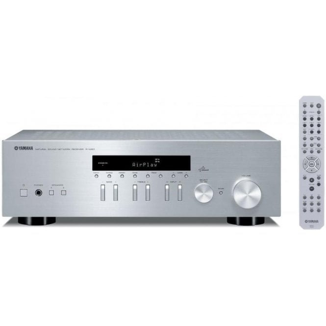 Yamaha R-N301 Integrated Amplifier
