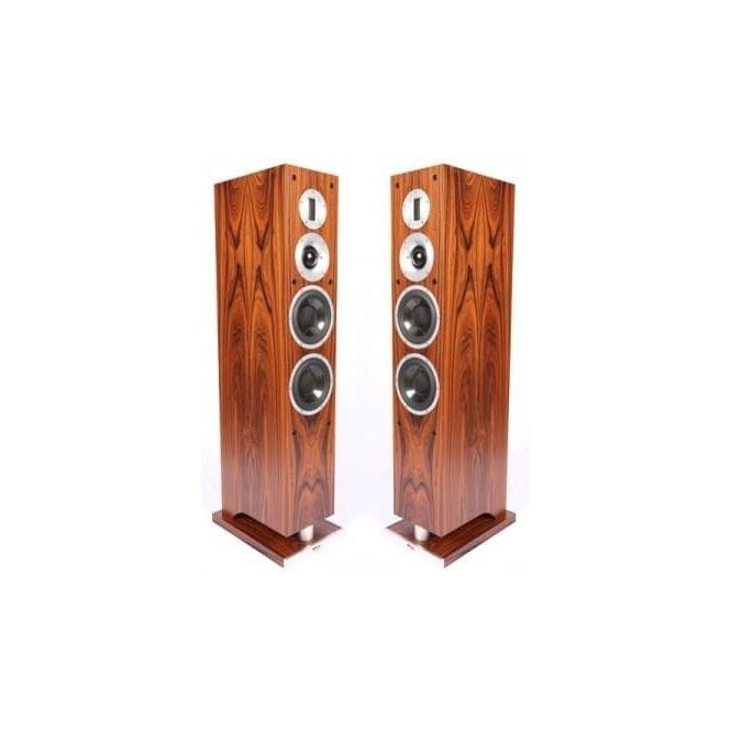 ProAc K6 Floorstanding Speakers