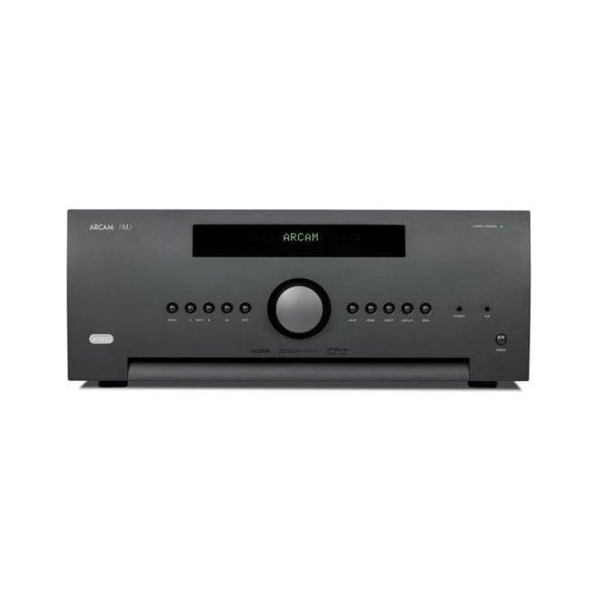 Arcam FMJ AVR850 7.1 Dolby Atmos AV Receiver