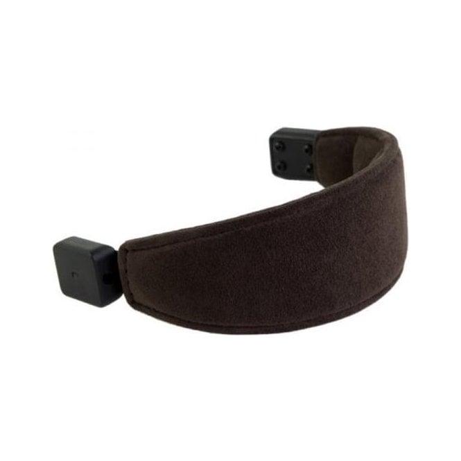 Audeze LCD Headband