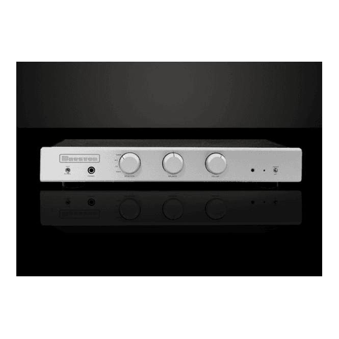 Bryston B60R Integrated Amplifier