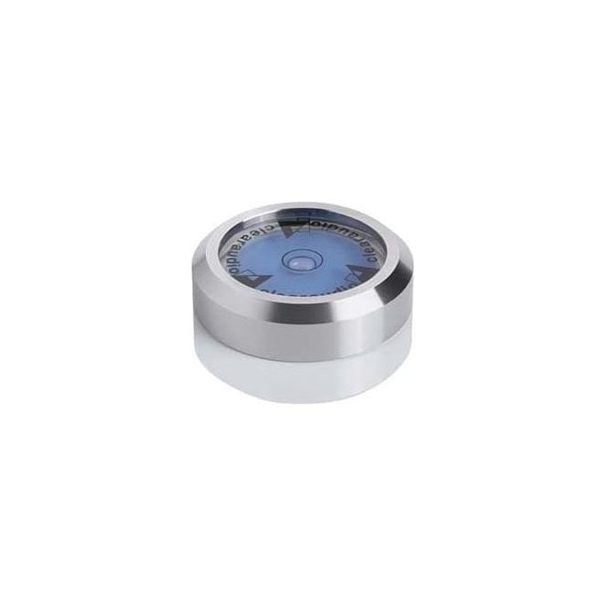 Clearaudio High Precision Level Gauge For Accurate Turntable Set Up