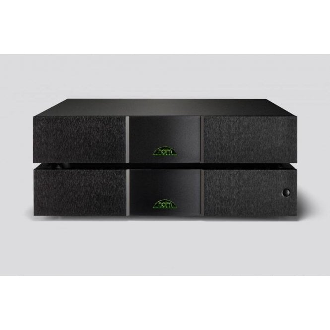 Naim NAP 300 DR Power Amplifier