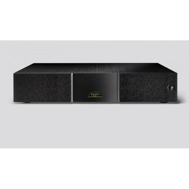 Naim 555 PS Power Supply