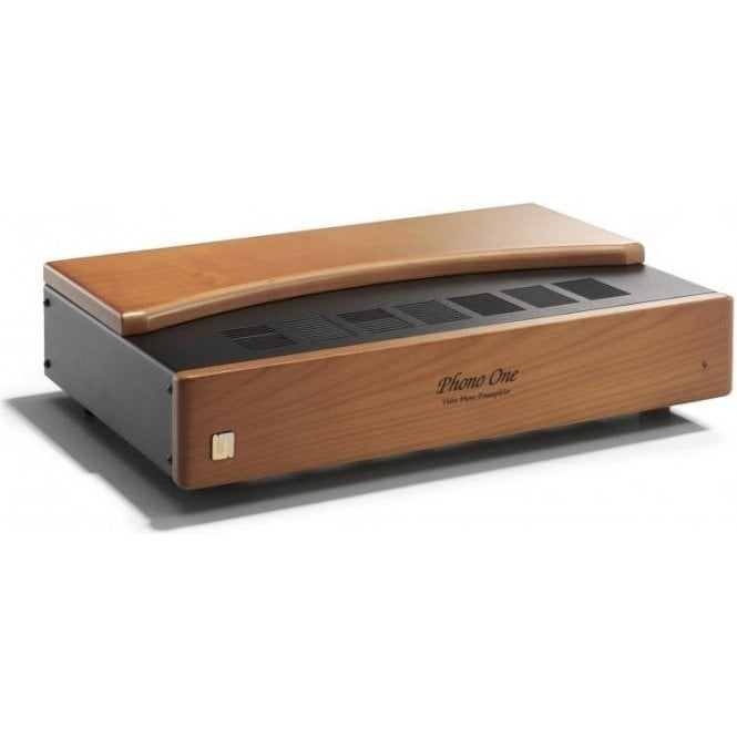 Unison Research Phono One Phonostage