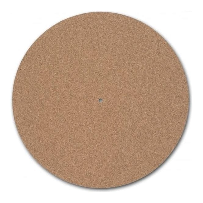 Pro-Ject (Project) Cork-IT Turntable Mat