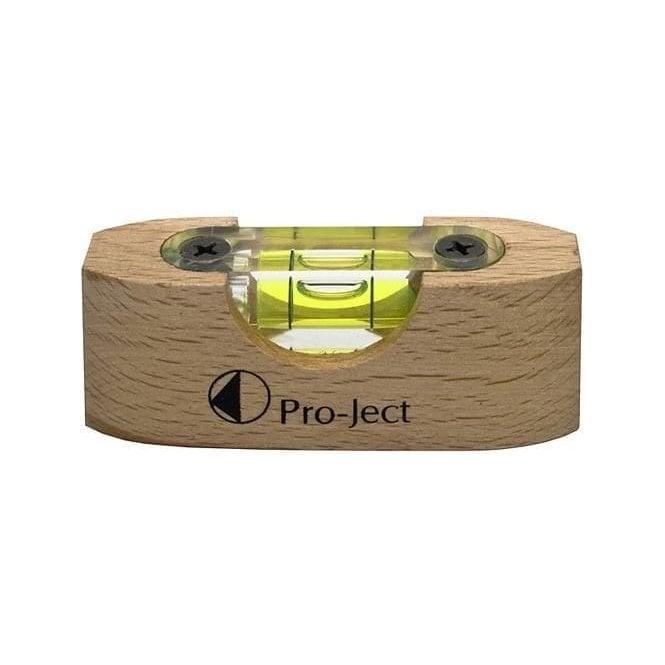 Pro-Ject (Project) Level-IT Spirit Level