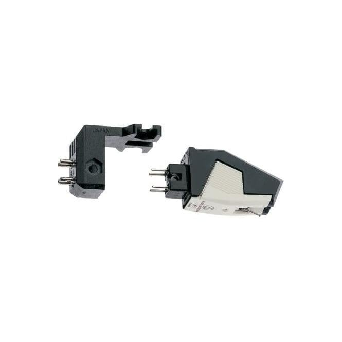 Audio Technica AT311EP P Mount Moving Magnet Cartridge