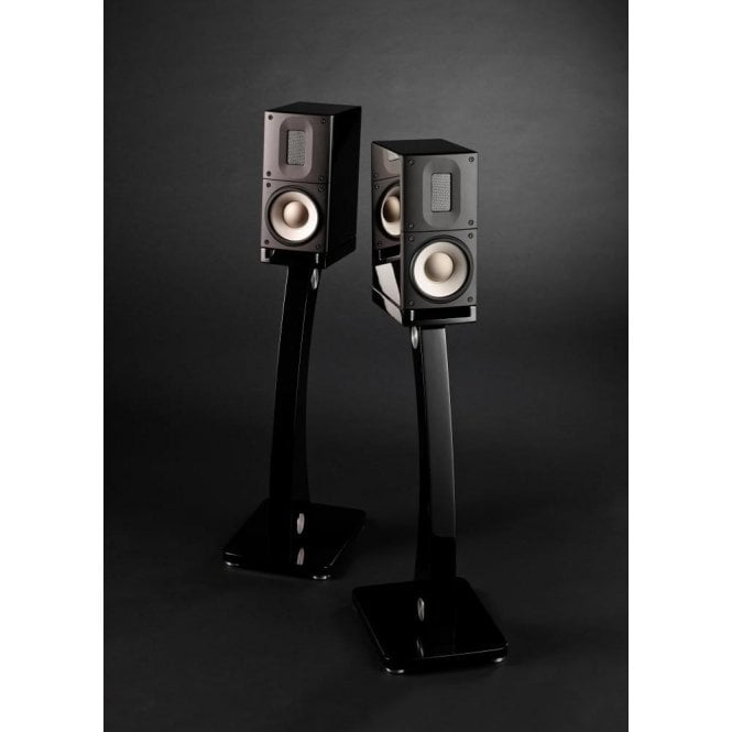 Raidho XT-1 Standmount Speakers