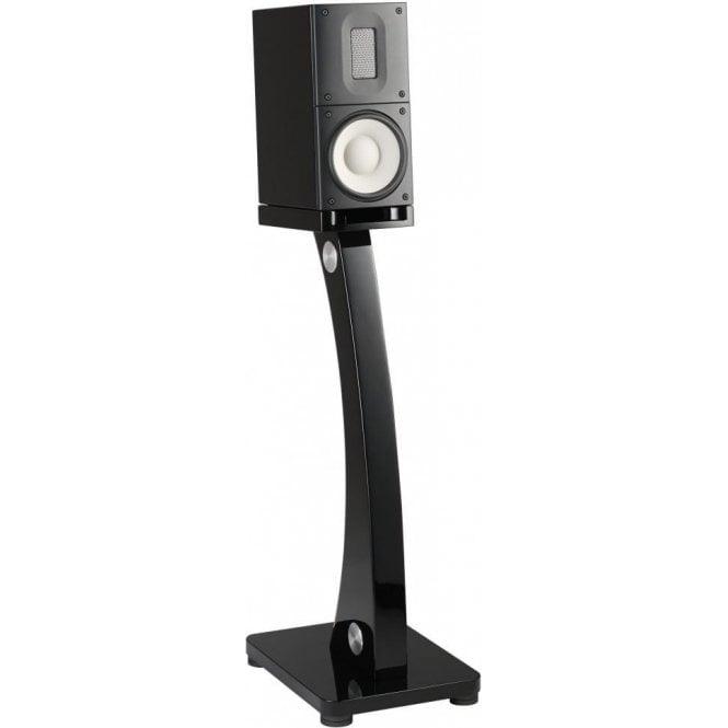 Raidho X-1 Speaker Stand