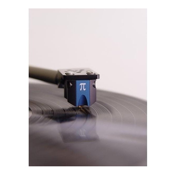 Brinkmann Pi Moving Coil Cartridge