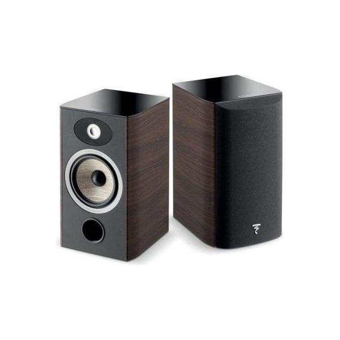 Focal Aria 906 2-Way Bookshelf Loudspeaker