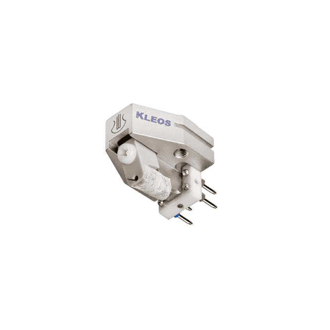 Lyra Kleos SL Moving Coil Cartridge