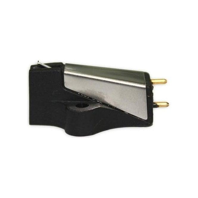 Rega RB78 78RPM Moving Magnet Cartridge