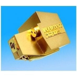 D17D3 Moving Coil Cartridge