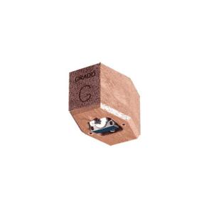 Statement Series Sonata 1 Low Output Moving Iron Cartridge