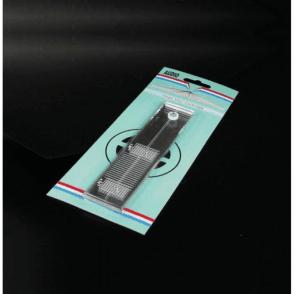 Cartridge Alignment Protractor