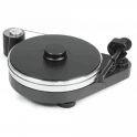 Pro-Ject (Project) RPM 9 Carbon Turntable