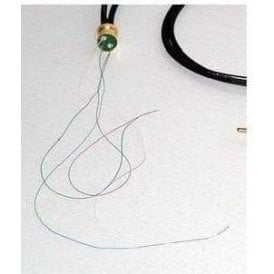 Incognito Internal Wiring Loom for Rega Tonearms