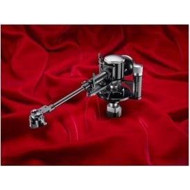 Phantom 2 Supreme Tonearm