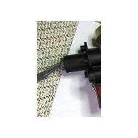 RB303/330/700 Tonearm Internal & External Rewire