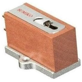 Pearwood Celebration II Moving Coil Cartridge
